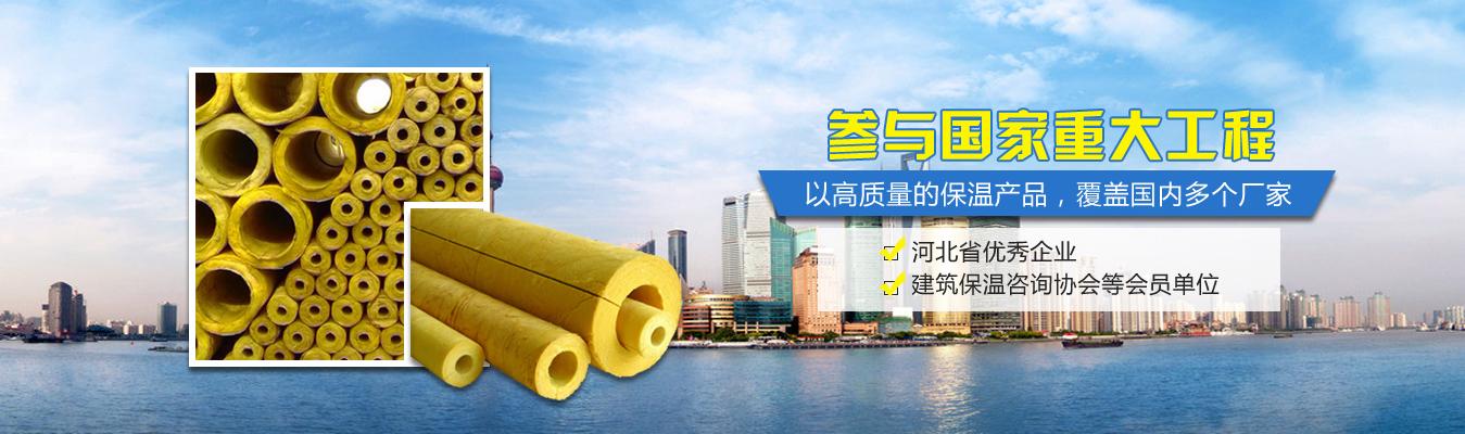 内江SEO优化让网站更具营销力
