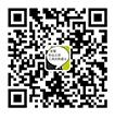 昆吾科技内江网站建设专注关键词排名内江seo优化,网络推广!