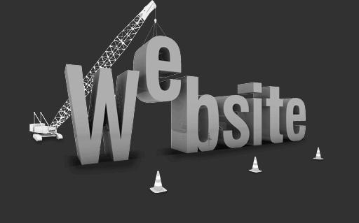 昆吾科技专注内江网站制作,网站设计,网站推广,SEO优化服务!